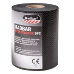 Radbar® Hydrocarbon DPC